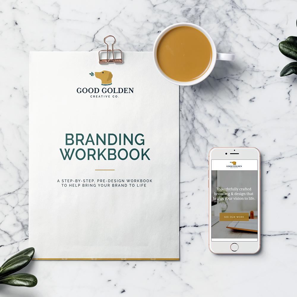 brandworkbook scene_GGC_resized.jpg