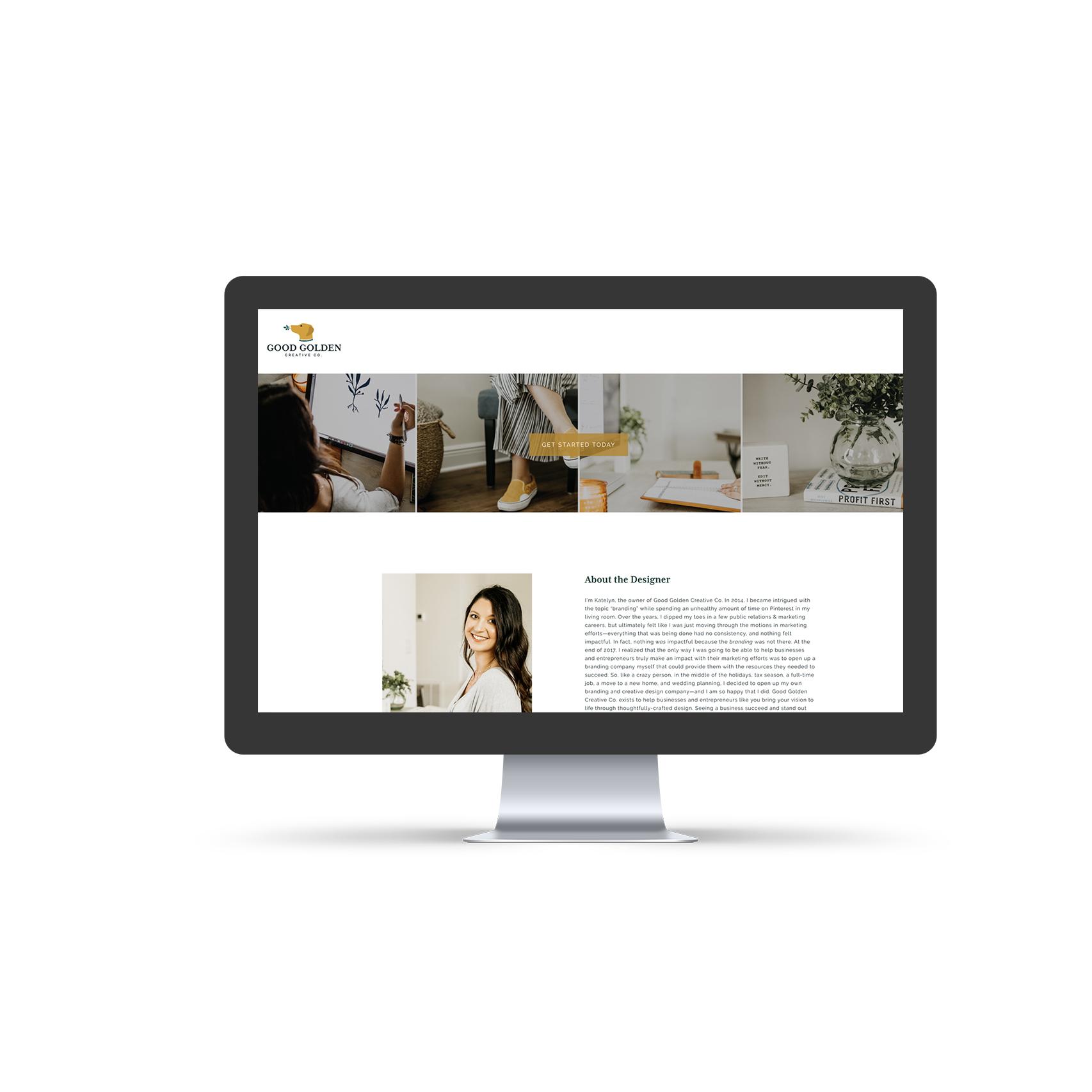 Website_GoodGoldenCreative.jpg