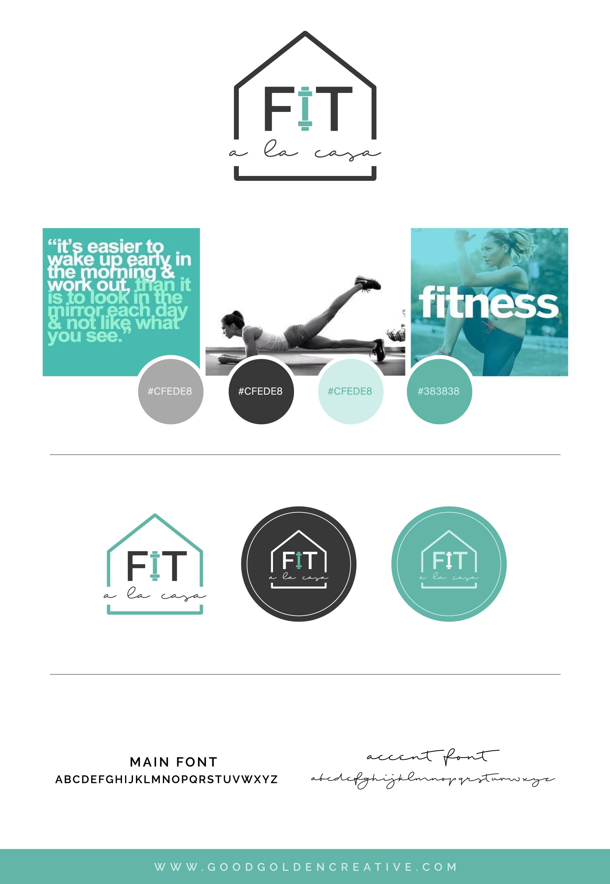 Fit-A-La-Casa-Brand-Board.jpg