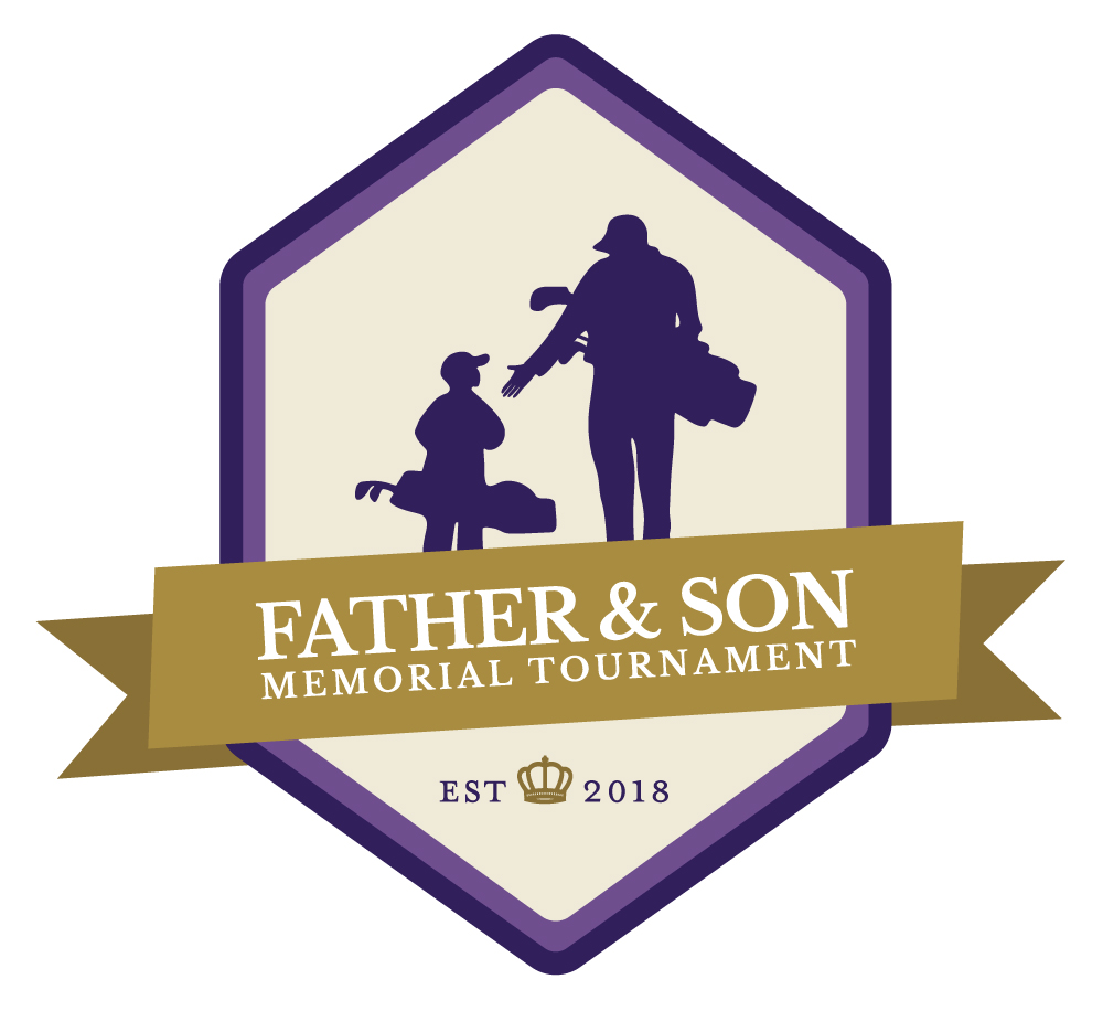 FatherSonMemorialTournament_Main.jpg