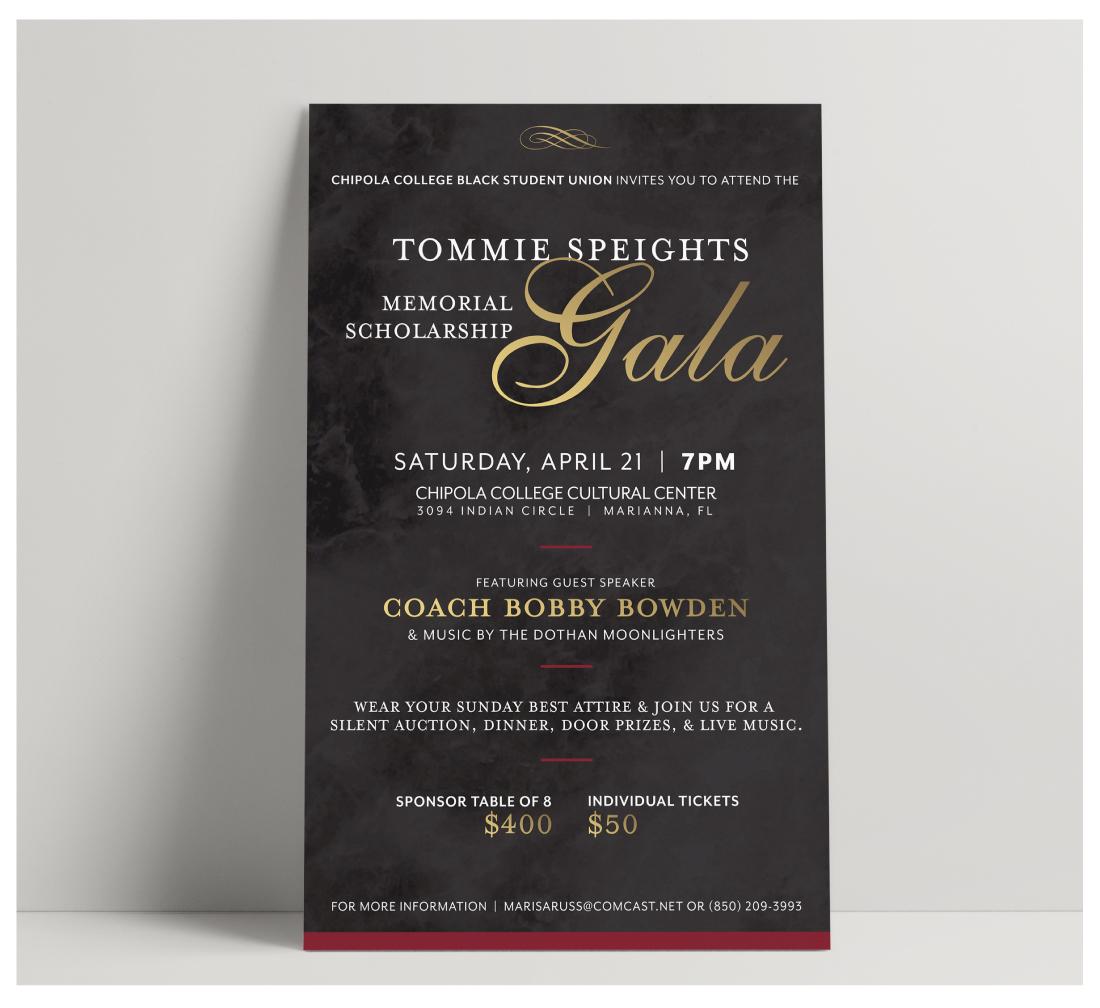 TommySpeightsGala_Poster.jpg