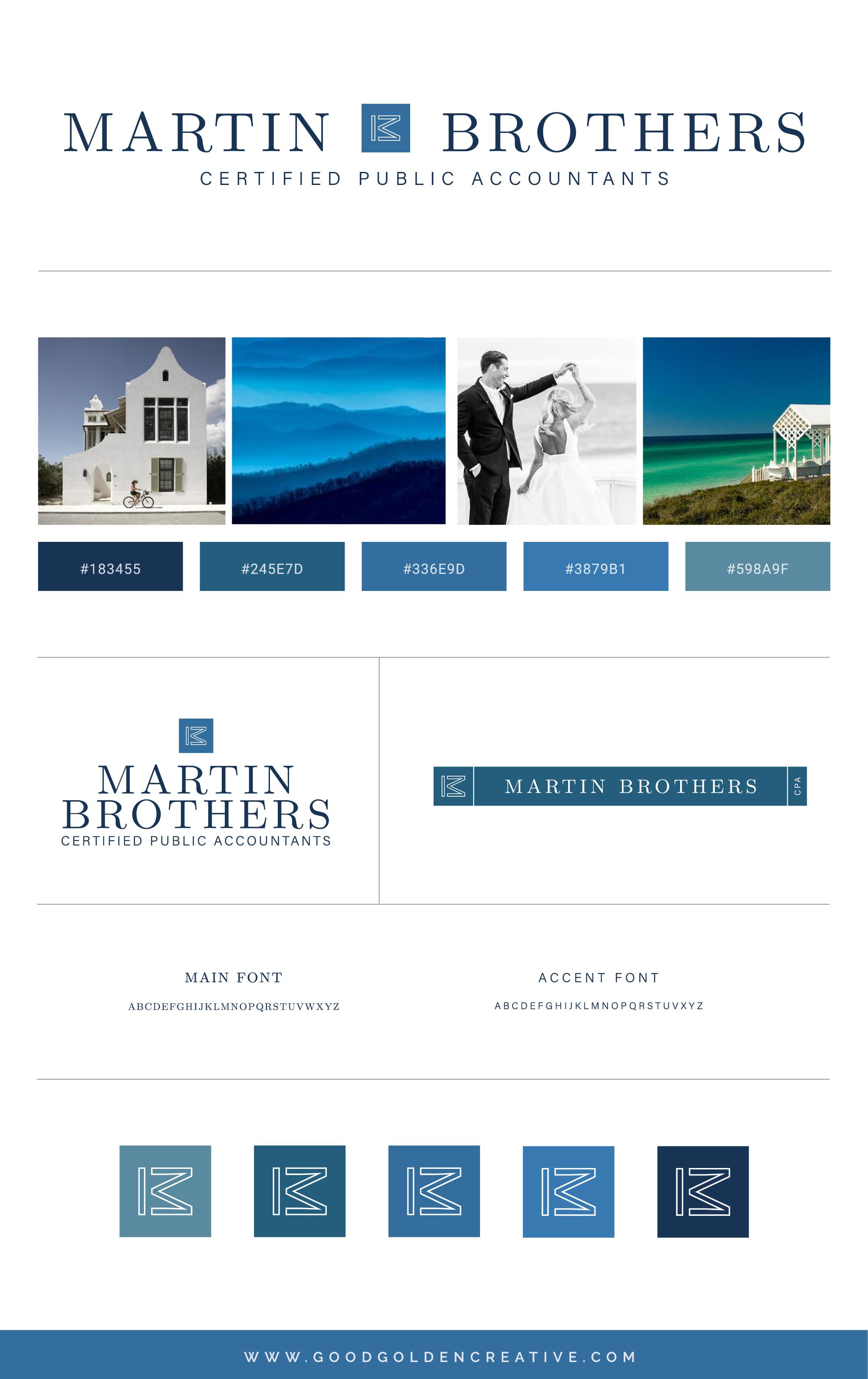 MartinBrothers_BrandBoard.jpg