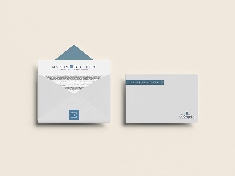 Envelopes_MartinBrothers.jpg