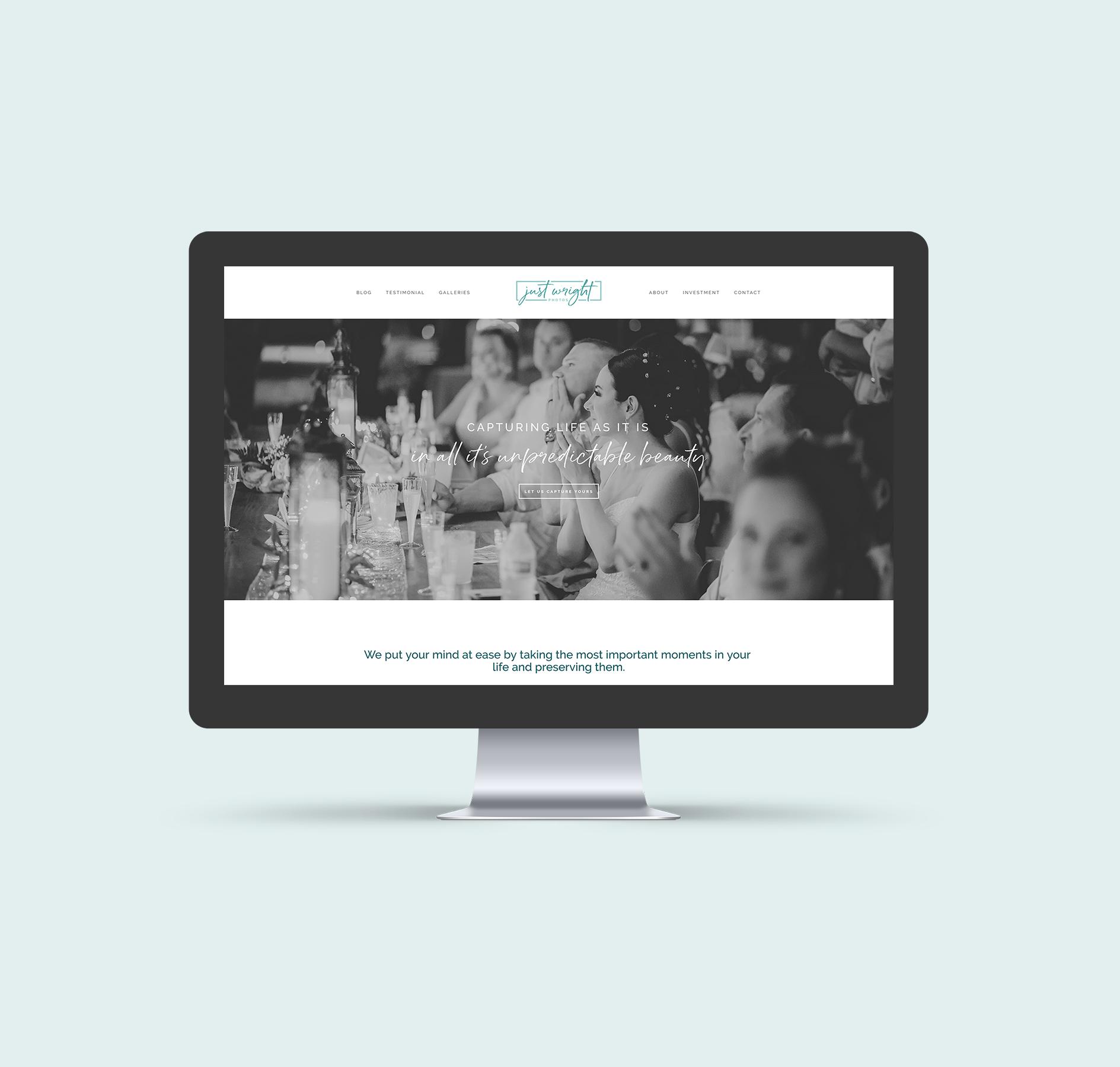 JWP_Website2.jpg