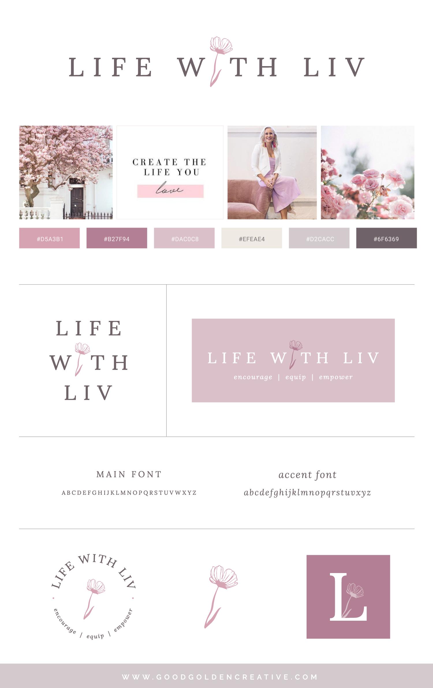 LifeWithLiv_BrandBoard.png