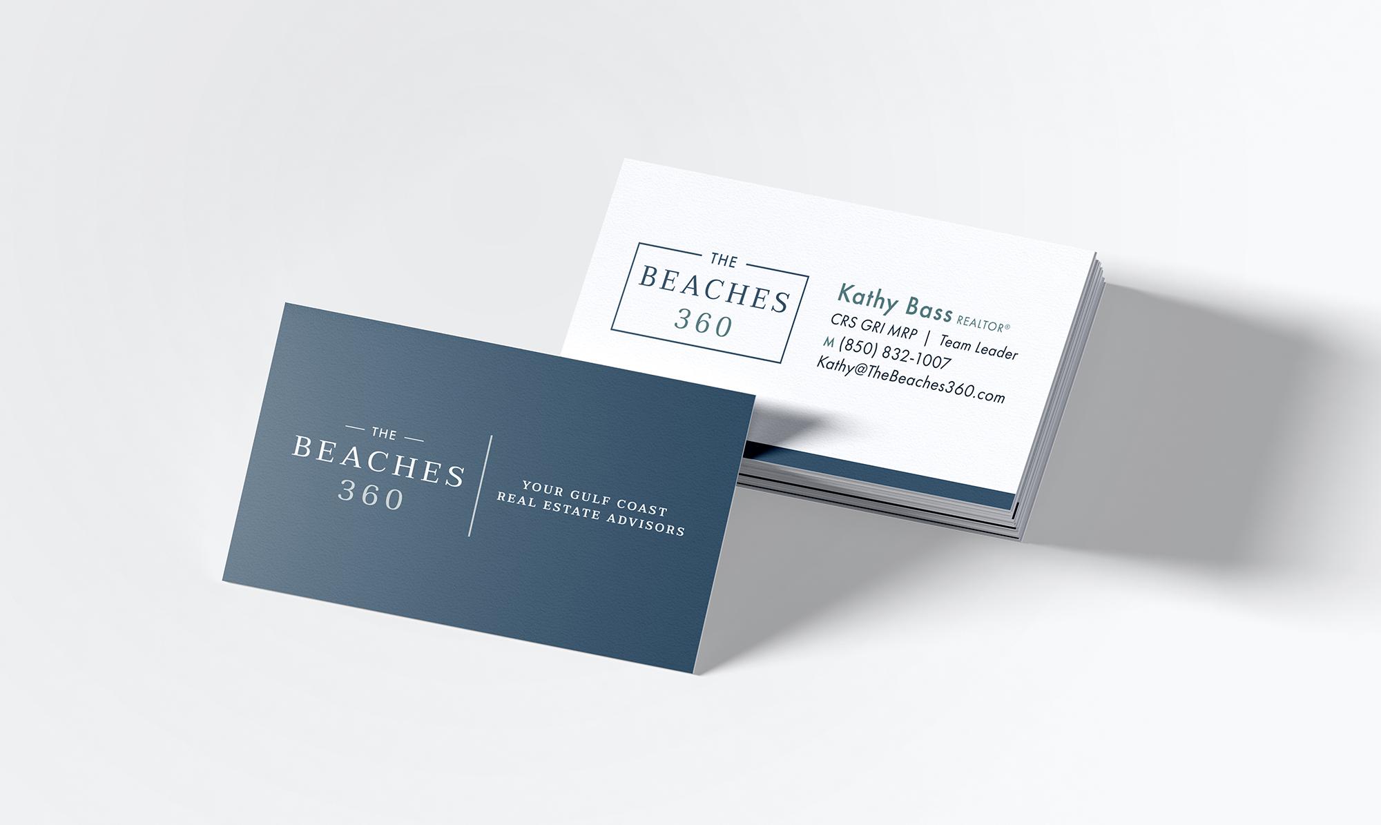 BusinessCards_Beaches360.jpg