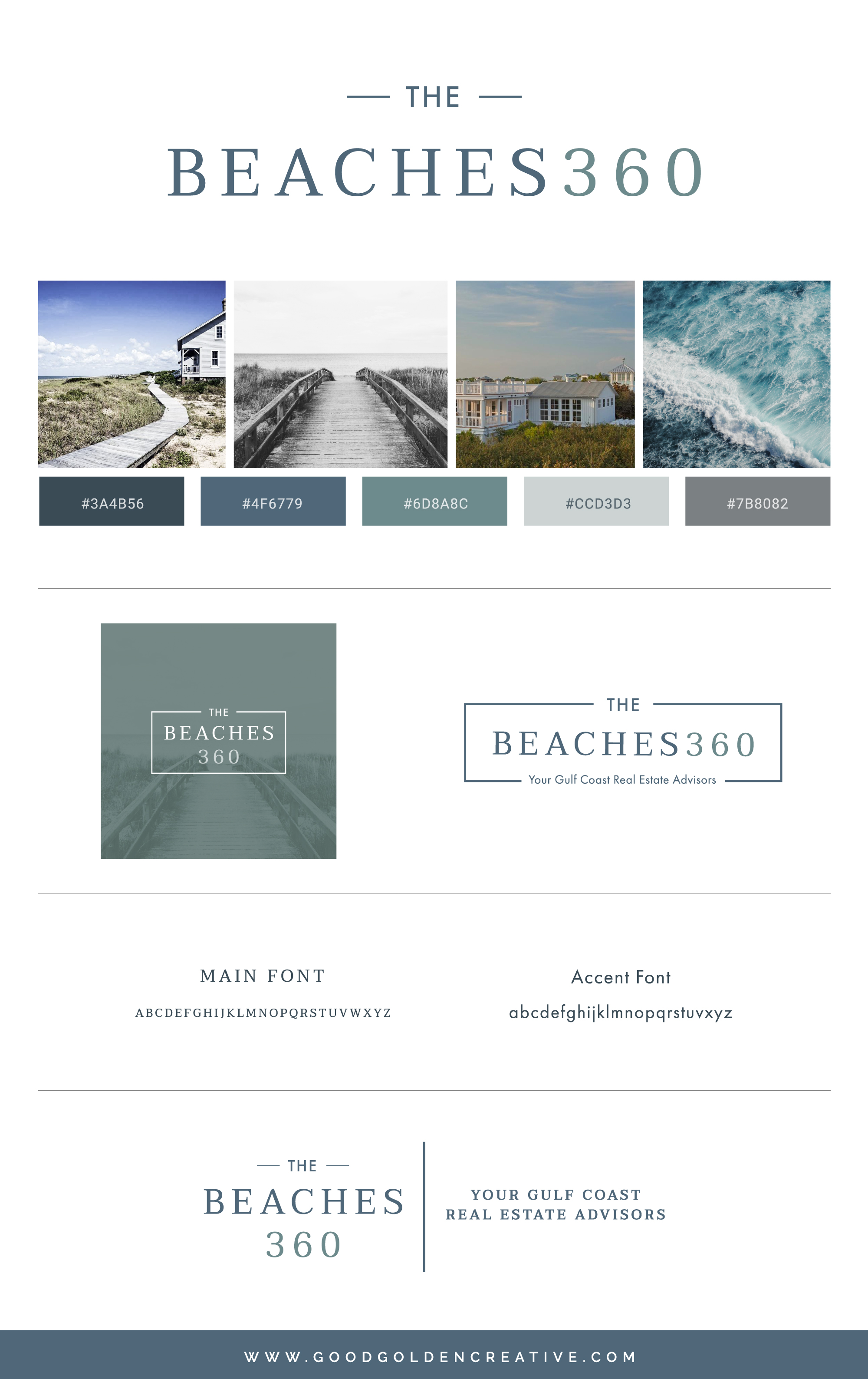 TheBeaches360_BrandBoard.jpg
