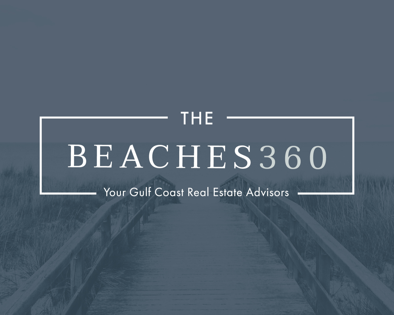 The Beaches 360
