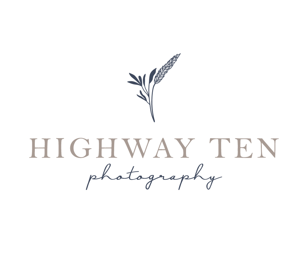 HighwayTen.jpg