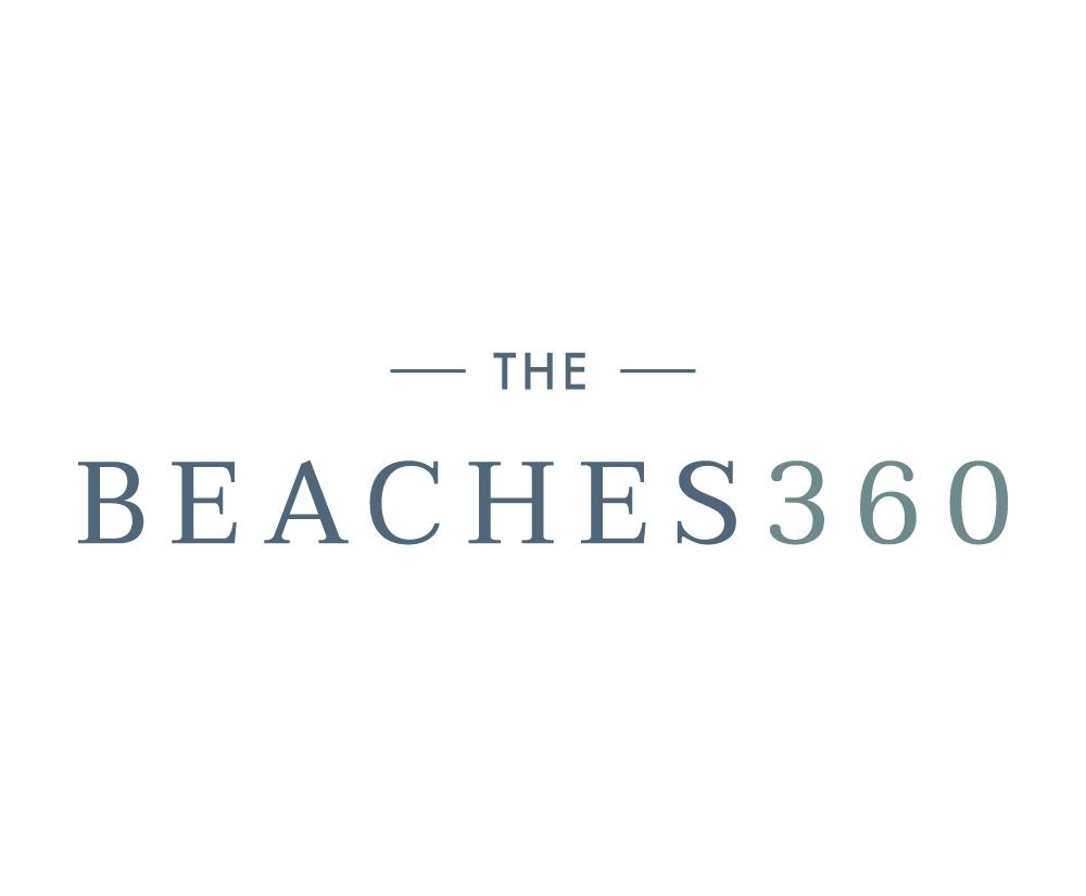 Beaches360.jpg
