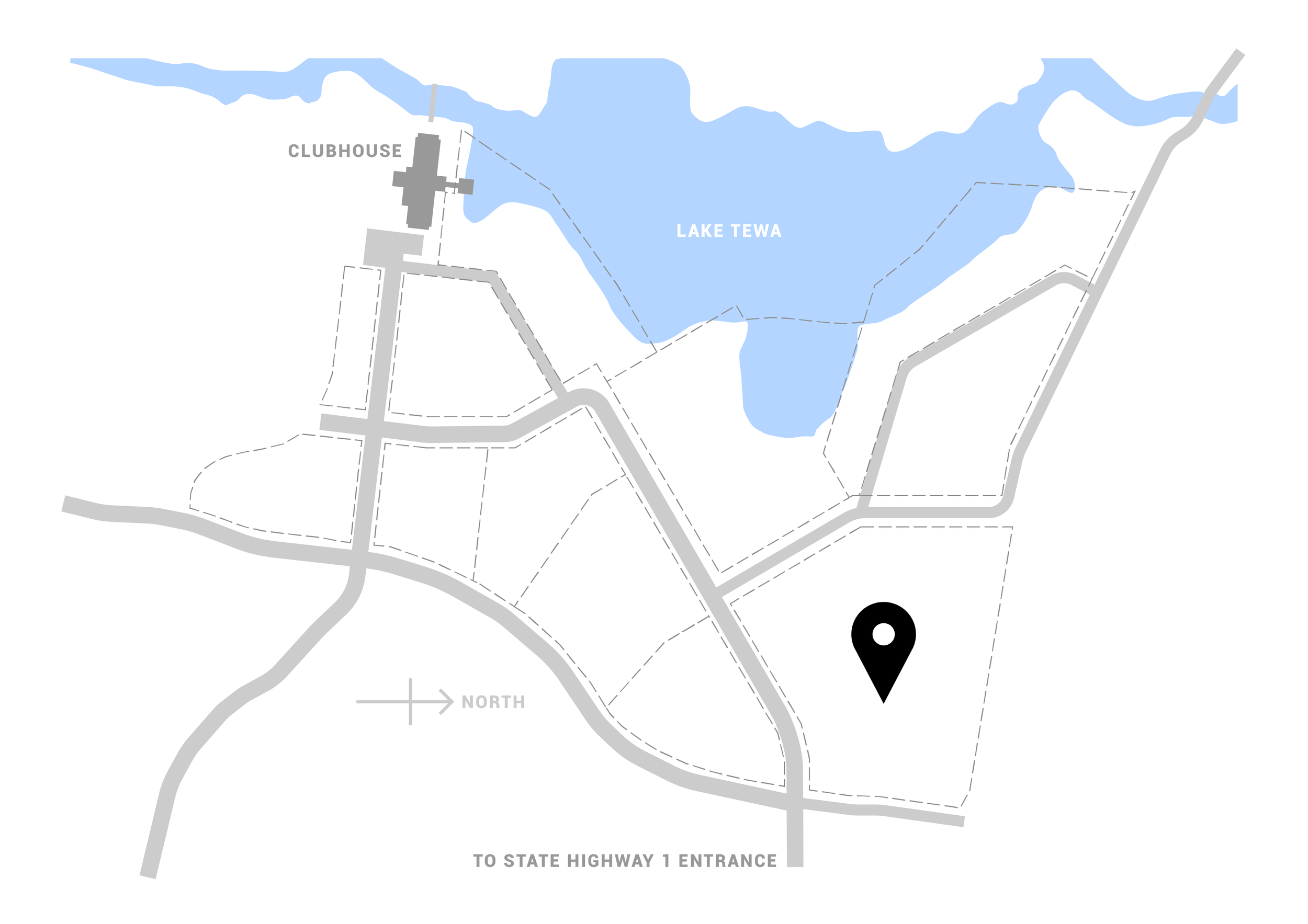 Village_Map_Lot_09.png