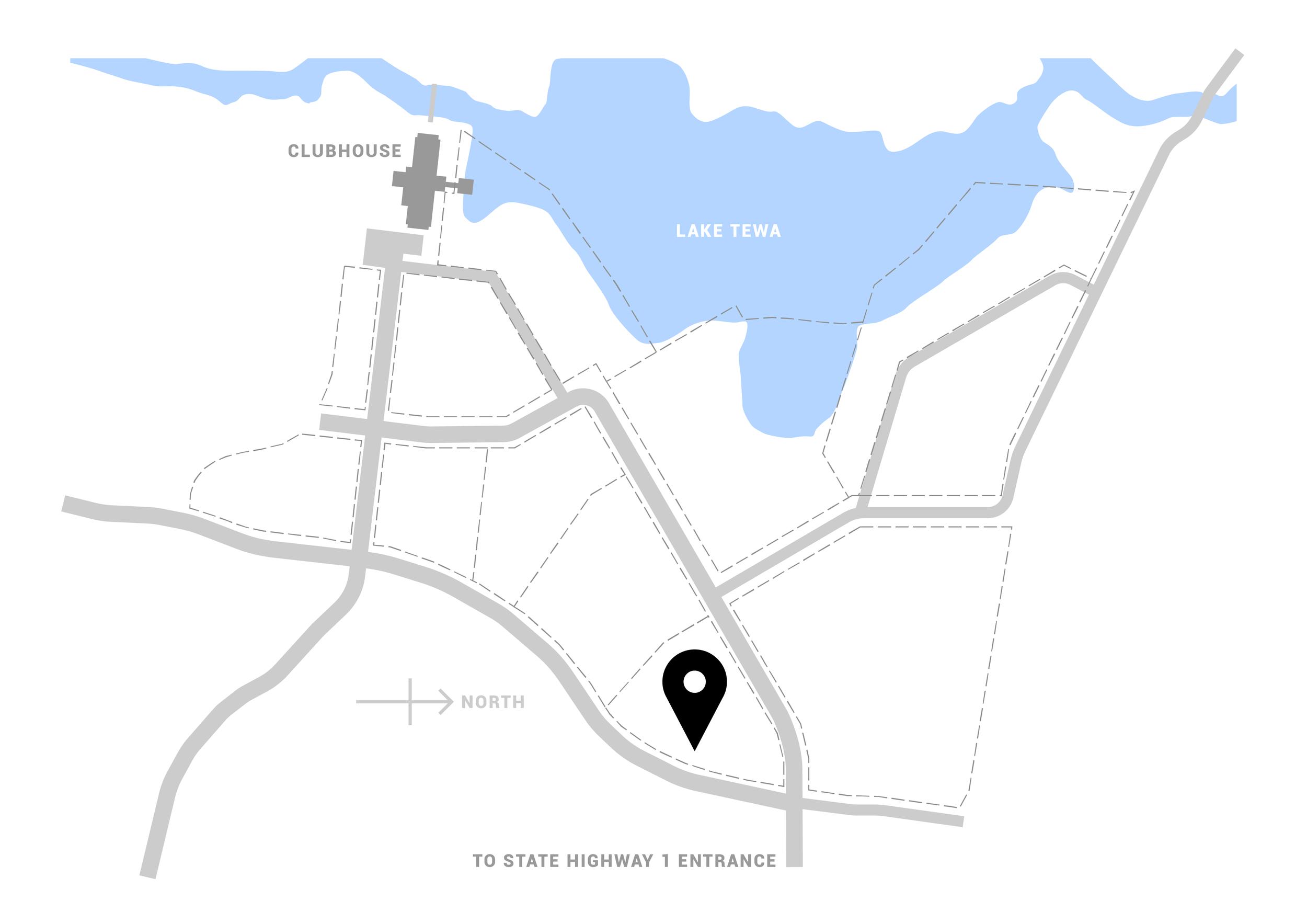 LOT-10-VILLAGE-MAP.png