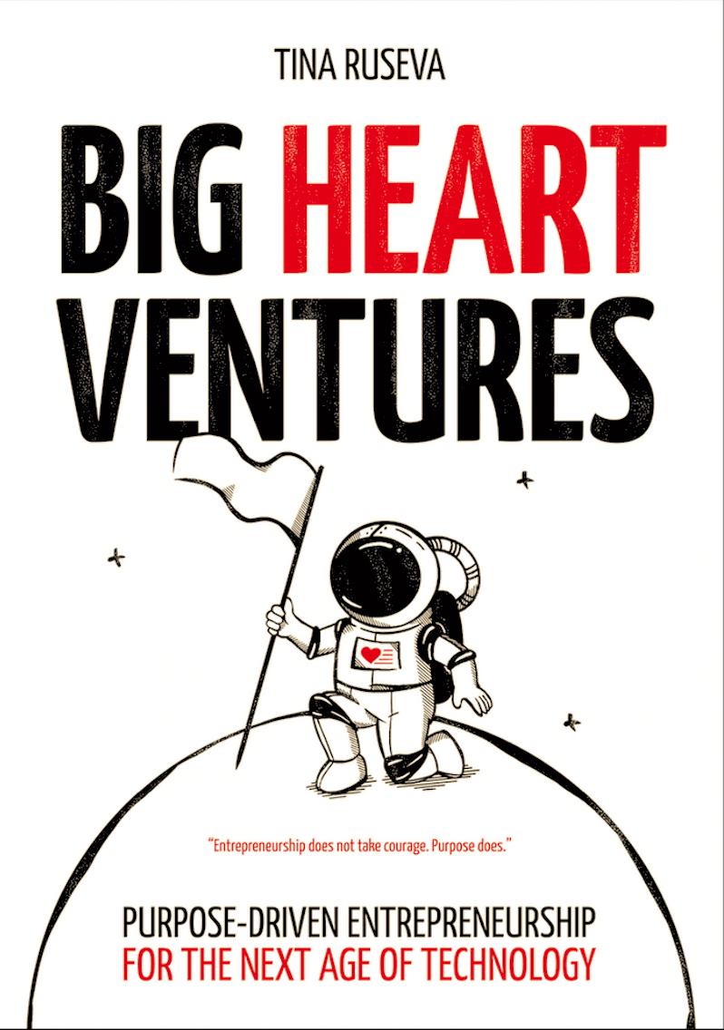 Big Heart Ventures cover.jpg