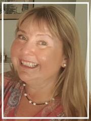 Marianne Lövgren.JPG