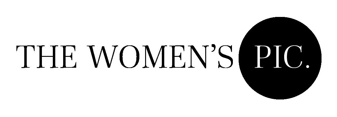 TWP_blackcircle_transparent background.png