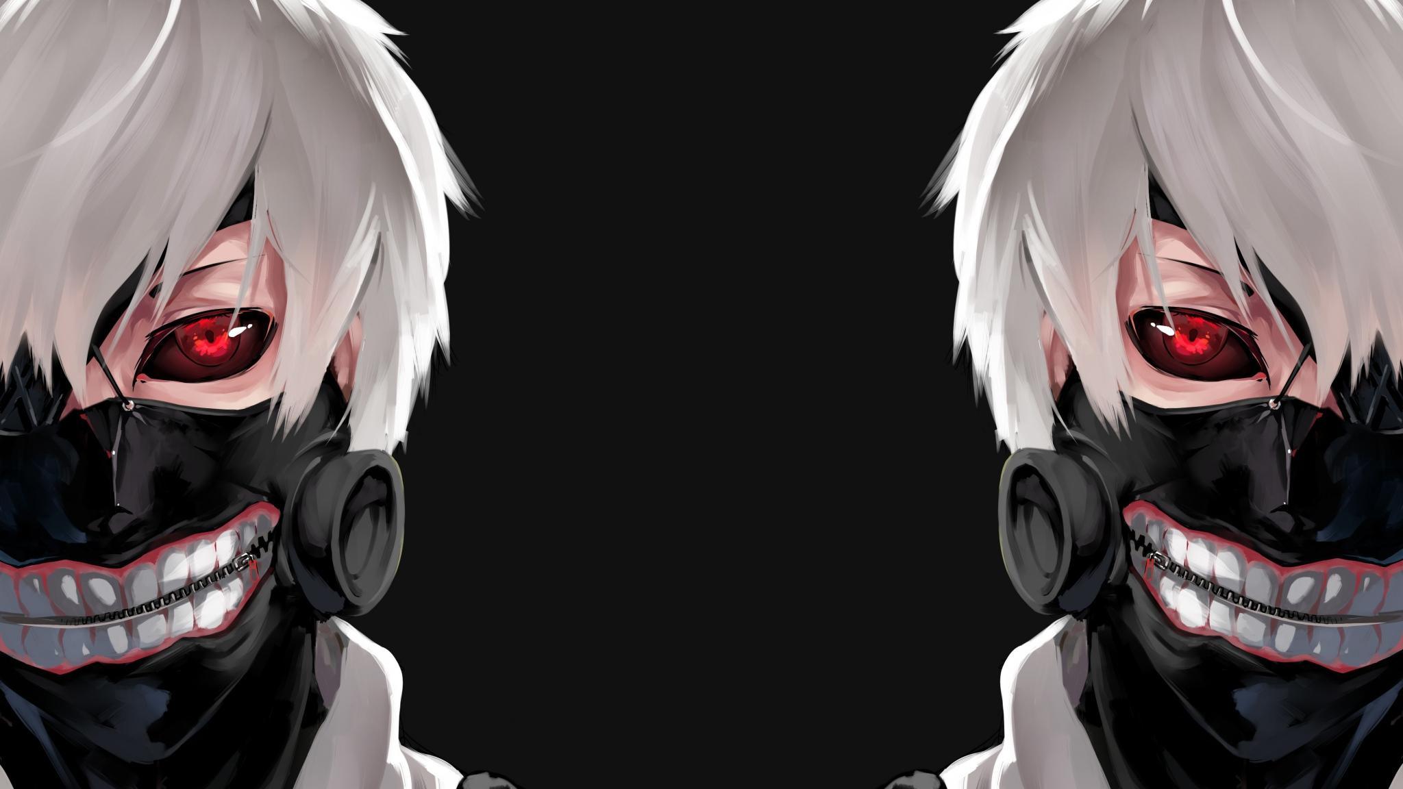tokyo_ghoul_kaneki_ken_man_mask_face_103260_2048x1152.jpg