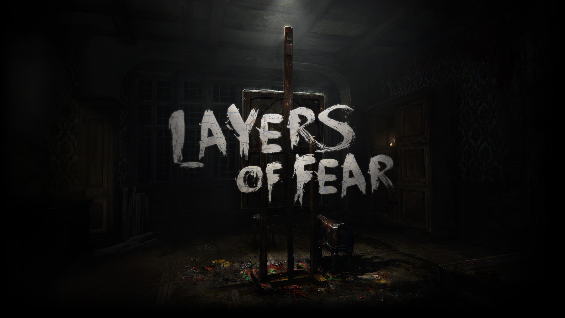 Featured-Image-Layers-of-Fear.jpg