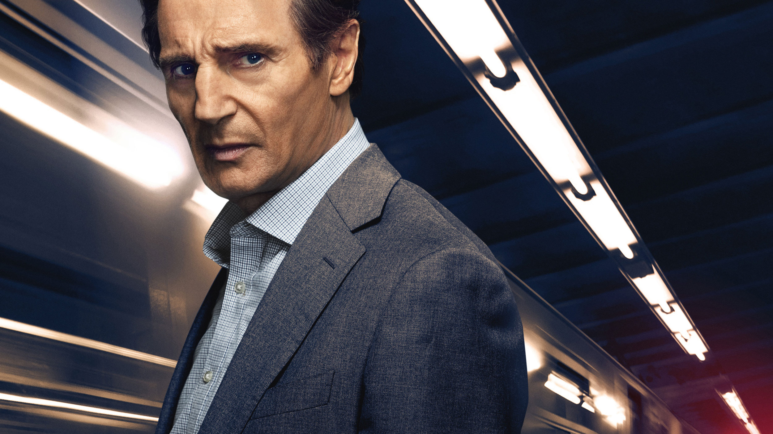 the-commuter-3500x1969-liam-neeson-2018-11562.jpg