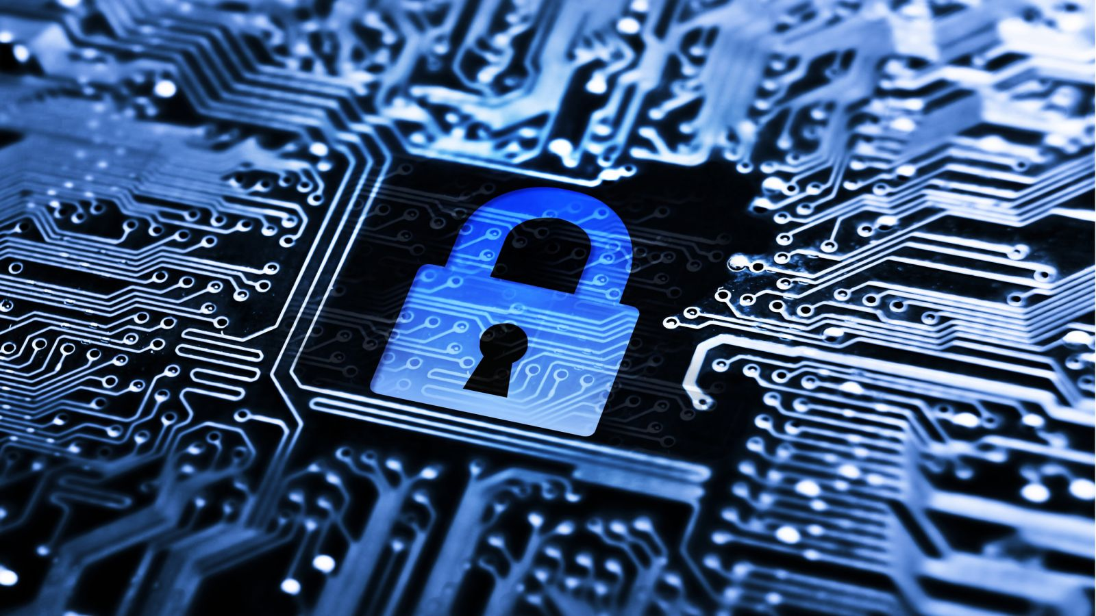 Security-symbol-stamped-on-printed-circuit-board.jpg