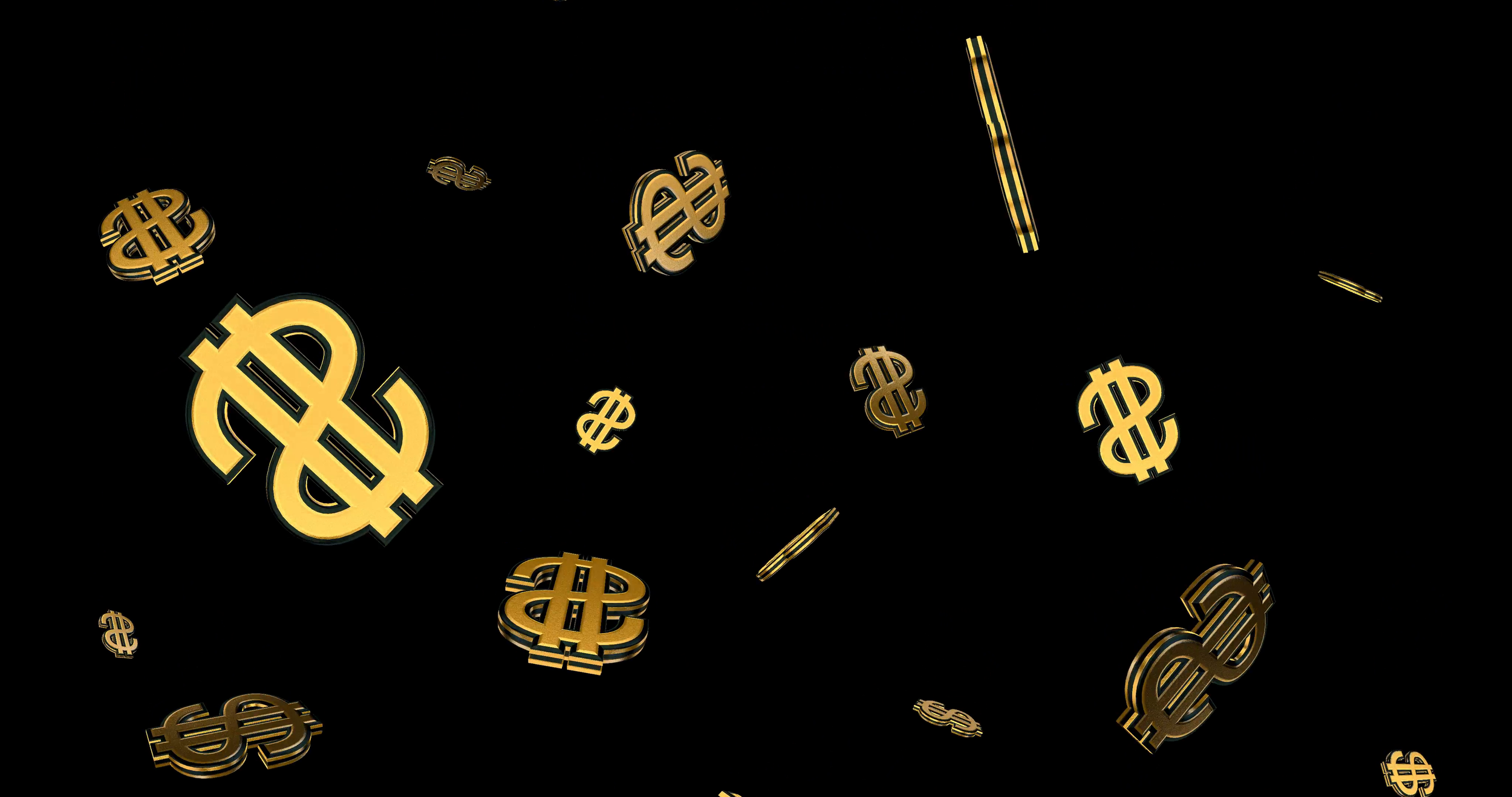 falling-tumbling-dollar-signs-with-transparent-background-and-seamless-looping_esozmfhce__F0005.png