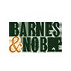 barnes-nobles-square-logo.png