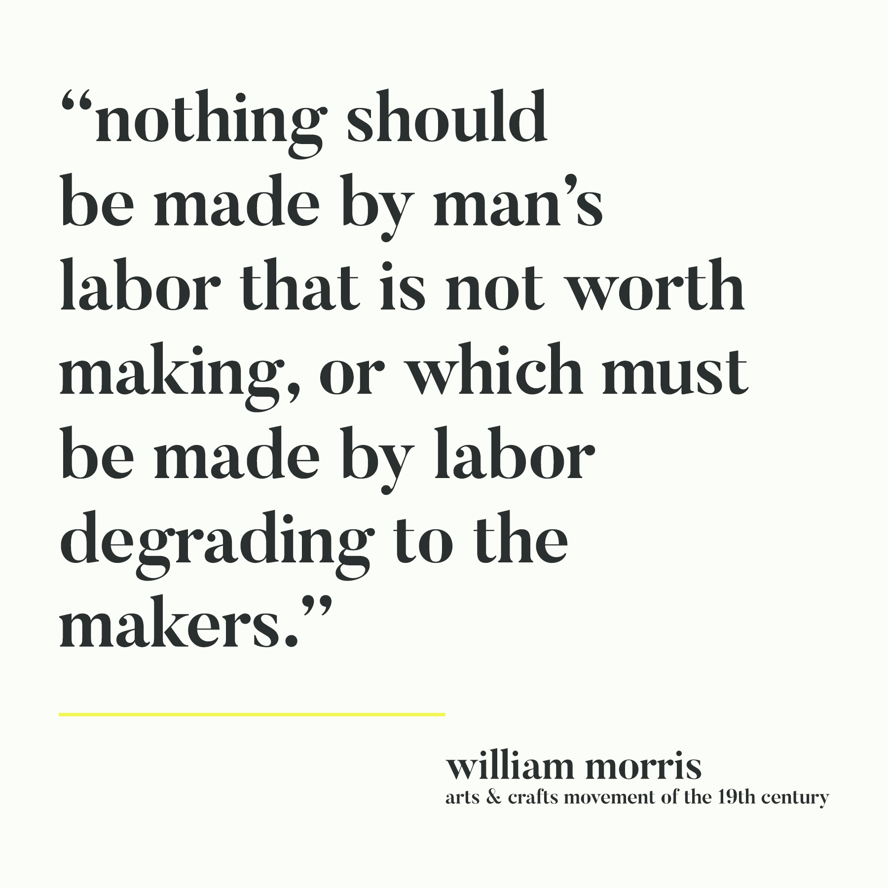 william morris quote.jpg
