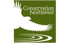 ConservationNorthwest.jpeg