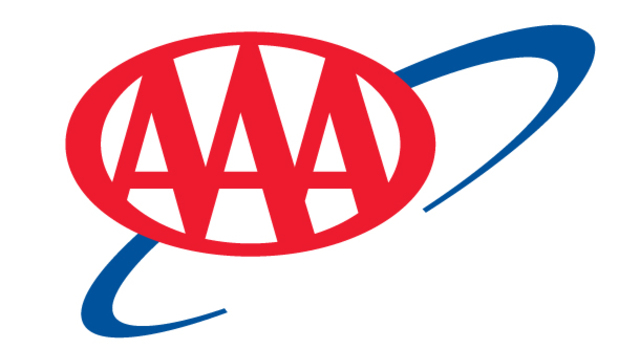 AAA logo_1476715673072_48220795_ver1.0_640_480.jpg