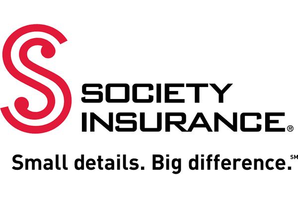 society-insurance-logo-