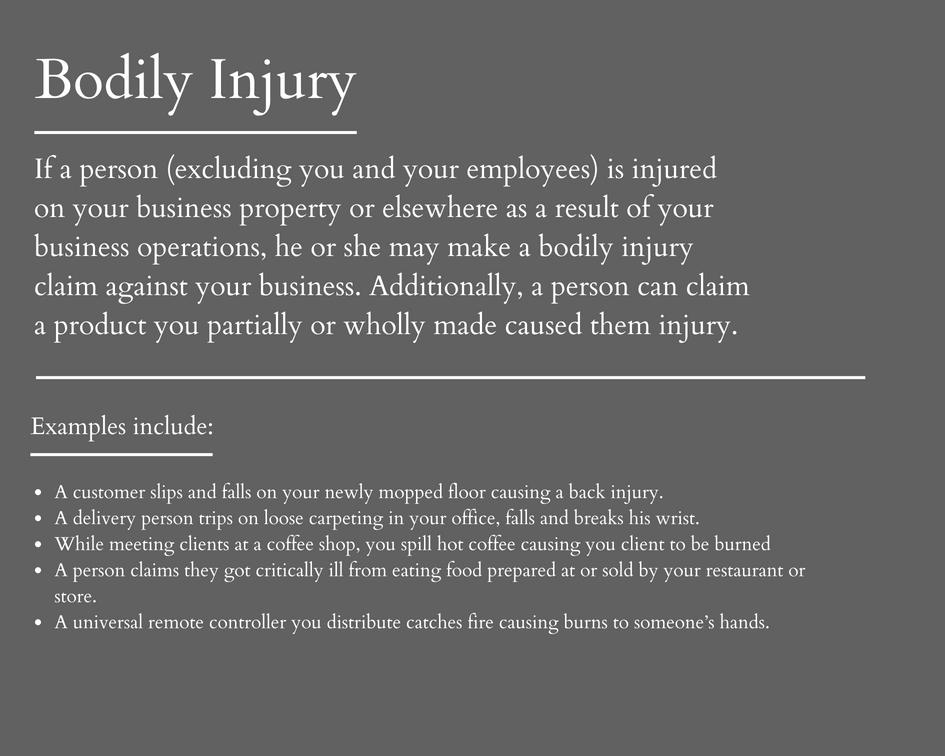 Bodily Injury (1).jpg