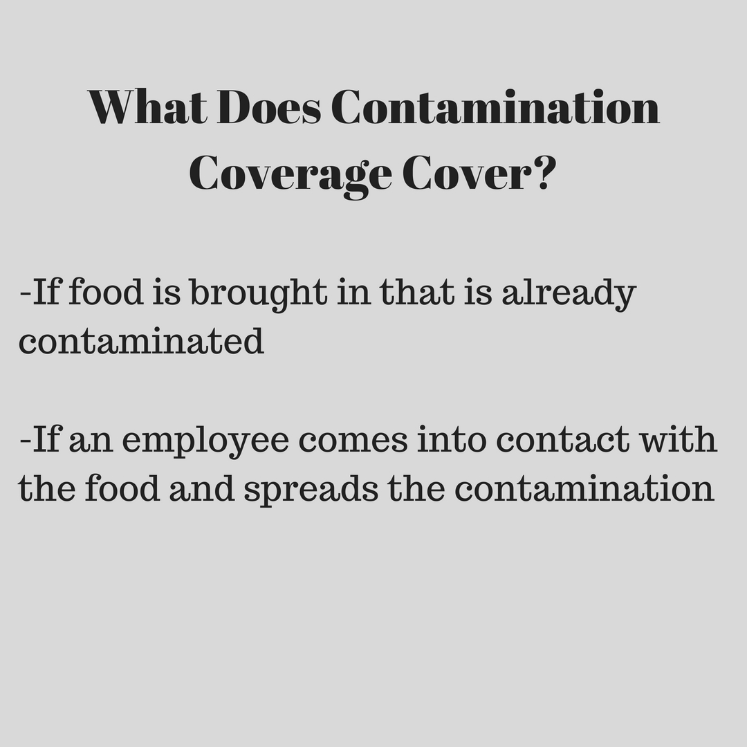 What Does Food Spoilage Coverage Cover_ (1).jpg