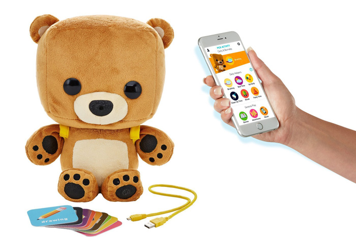 smart-toy-bear.jpg