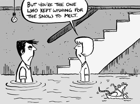Snowmelt-Flooding.jpg