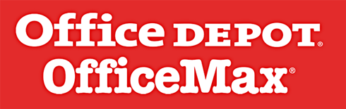 office_depot-office_max.png