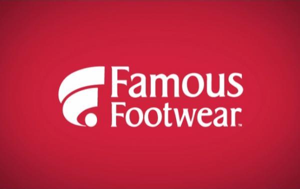 FamousFootwear-1462908429.jpg