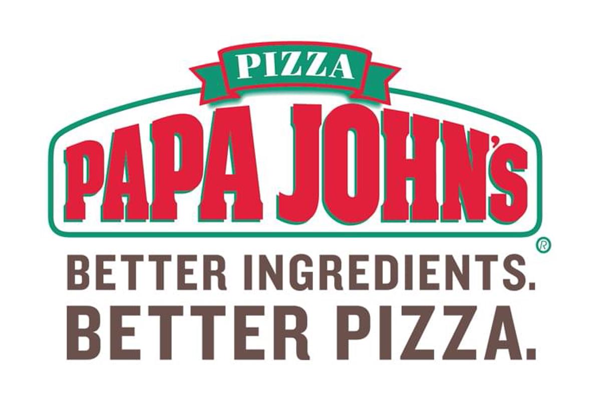 papa-johns-logo.jpg