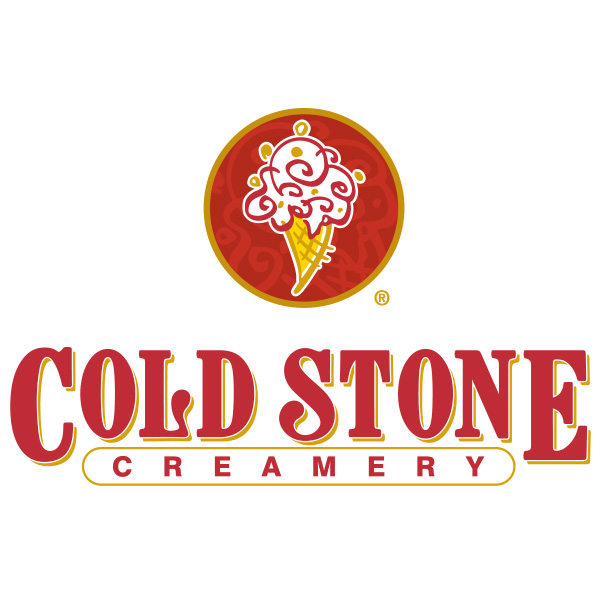 cold-stone-creamery.jpg