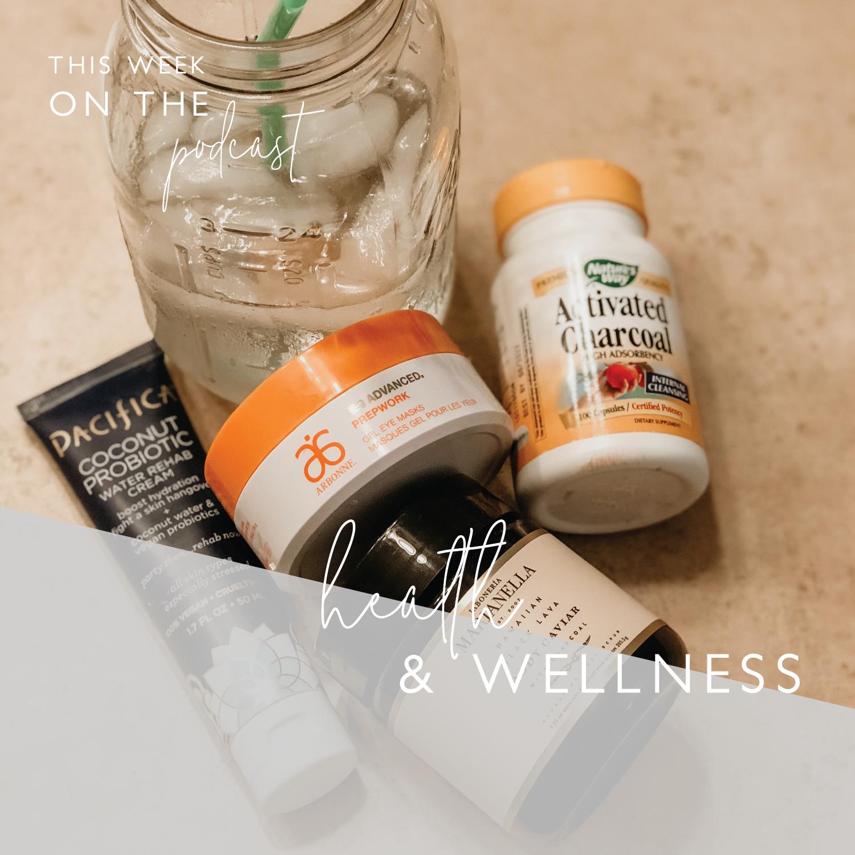 Podcast-SM-HealthandWellness-01.png