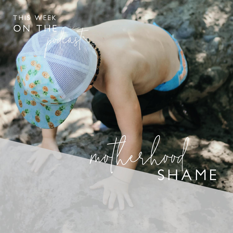 Podcast-SM-SHAME-01.png