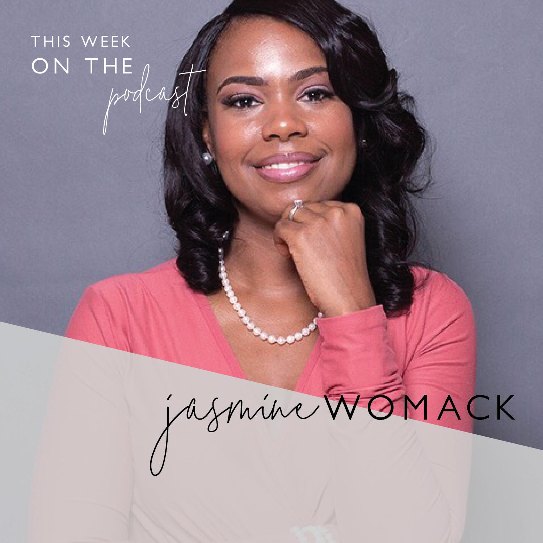 Podcast-SM-Jasmine-01.png