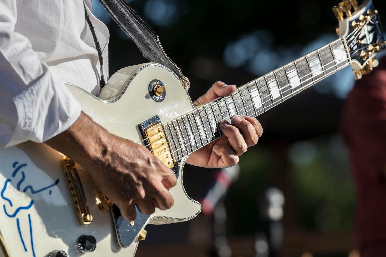 sc-blues-festival2017-06.png