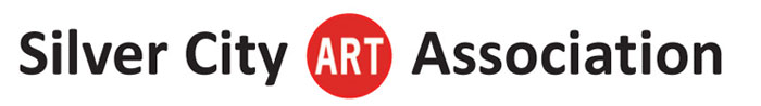 SCAA_logo700px.jpg