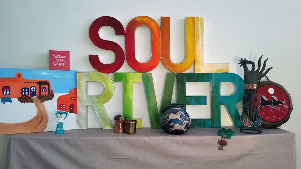 Soulriver-2015.jpg
