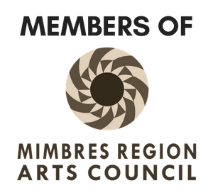 MEMBERSHIP of MRAC 2.png