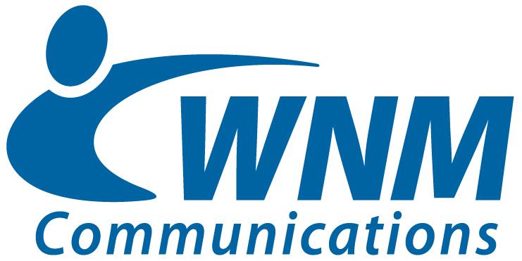 WNMC logo.jpg