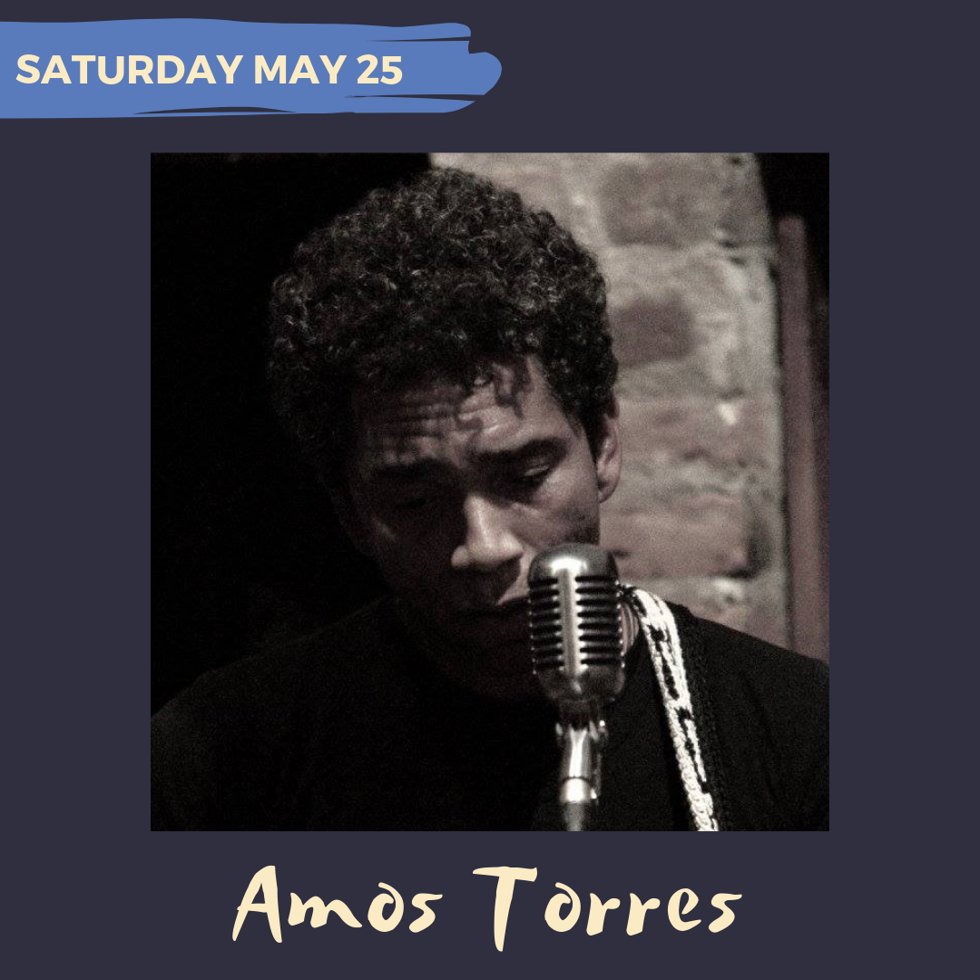 2019 Amos Torres.png