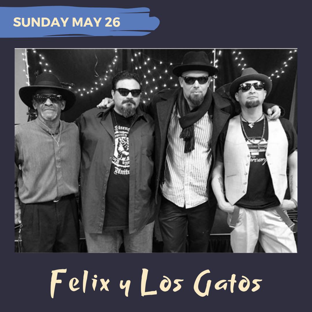2019 Felix y Los Gatos.png