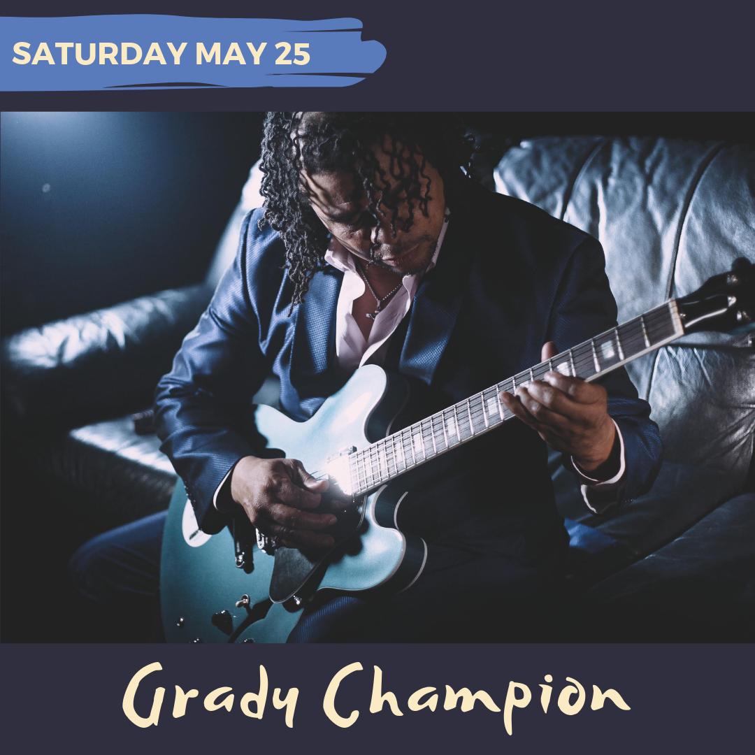 2019 Grady Champion.png
