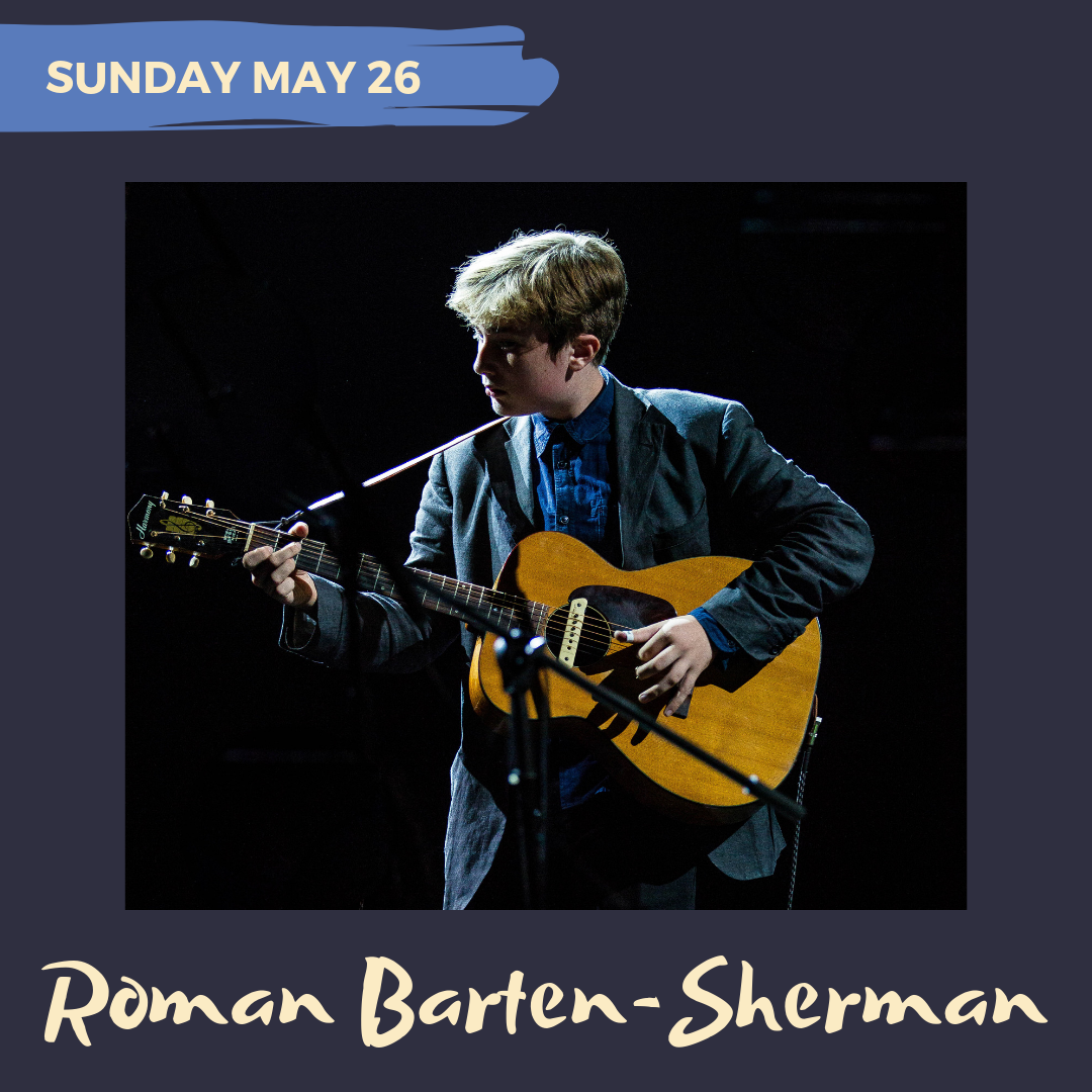 2019 Roman Barten-Sherman.png