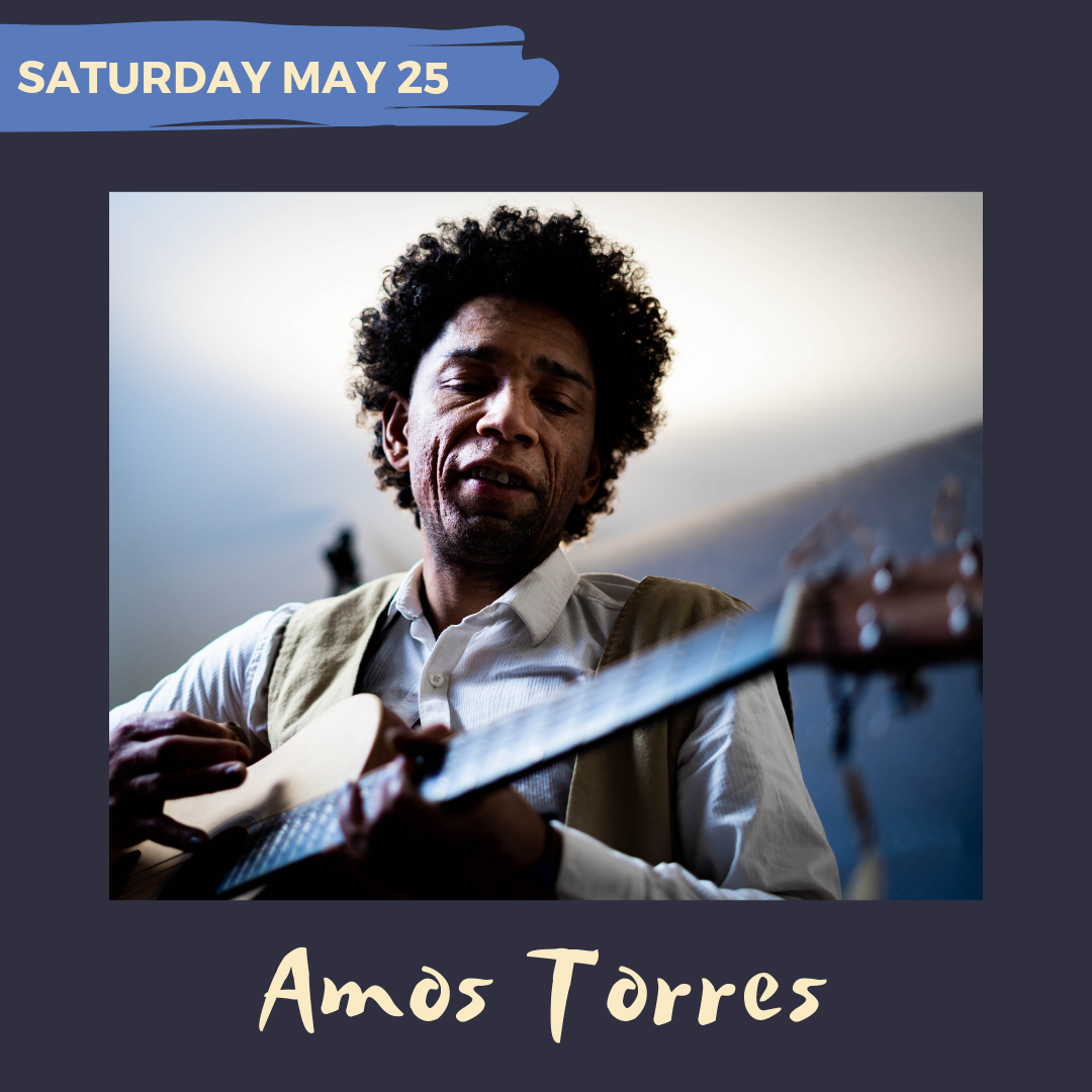 2019 Amos Torres (2).png